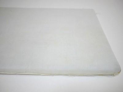 mini1407081959