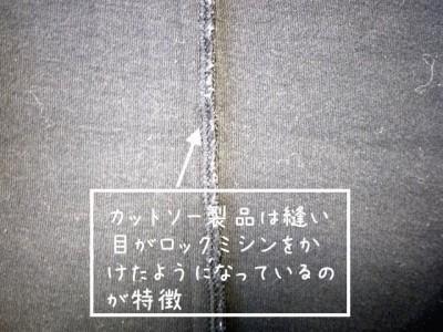 mini1423995128