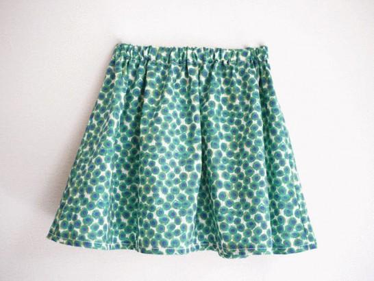 funwari-skirt1