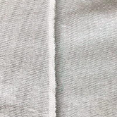 4本糸縁かがり(4本糸合わせ縁かがり縫い)