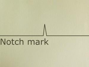 ノッチマーク.001
