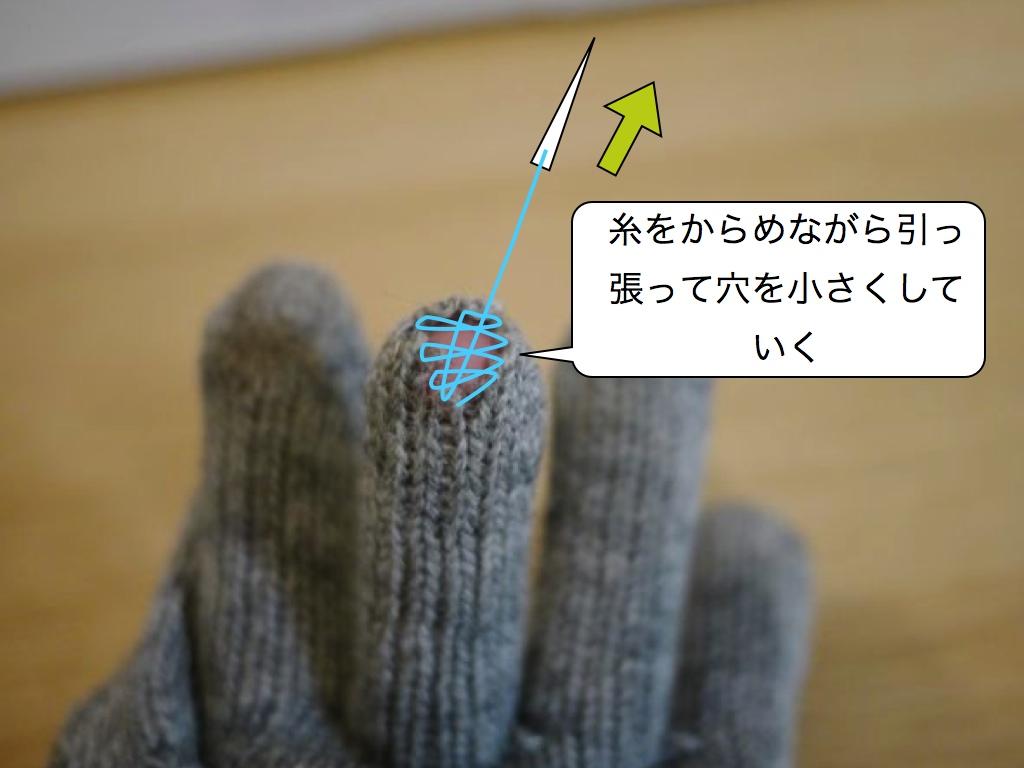 手袋穴ふさぎ.002