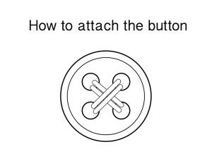 ボタン.001