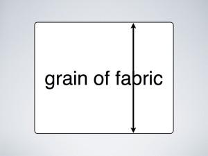 grain.001