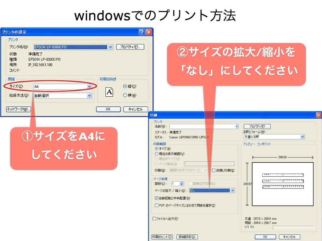 windows.001